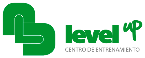 level UP - Centro de Entrenamiento